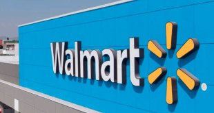 Walmart telefonía económico México