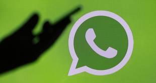 WhatsApp expone miles de números de teléfono por accidente