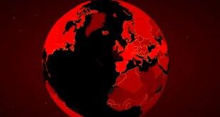 465 mil muertos coronavirus mundo