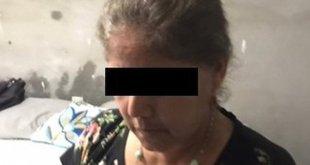 Dejan en libertad a la mamá del 'Marro'