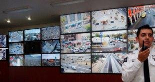 nuevos puntos monitoreo colonias Pachuca