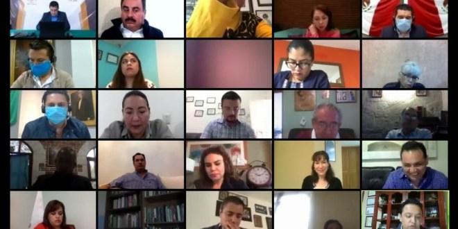 19 marzo Día del Trabajador de la Salud Hidalgo