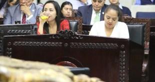 Diputados candidatura elecciones Hidalgo