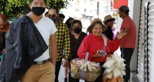 La pandemia dejará 10.7% más pobreza en Hidalgo