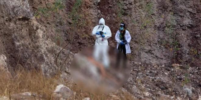 En cinco meses, 20 mujeres han sido asesinadas en Hidalgo