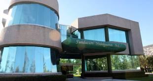 Fundación Hidalguense de la UAEH se ampara ante posible bloqueo