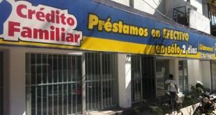 De enero a abril, van mil 307 quejas ante Condusef en Hidalgo