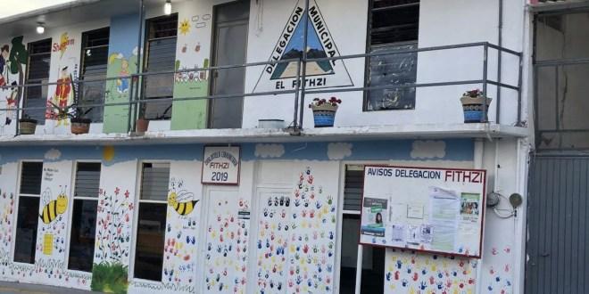Balacera alerta a vecinos de barrios en Ixmiquilpan