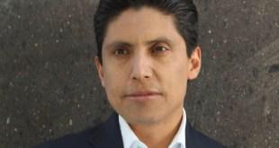 Levantan la ley seca a 52 días de su implementación, en Zimapán