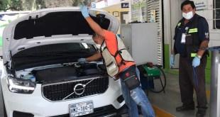 autos verifican Hidalgo precios y multas