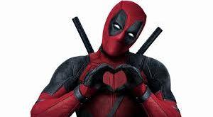 Deadpool tendrá tres cintas más, en solitario
