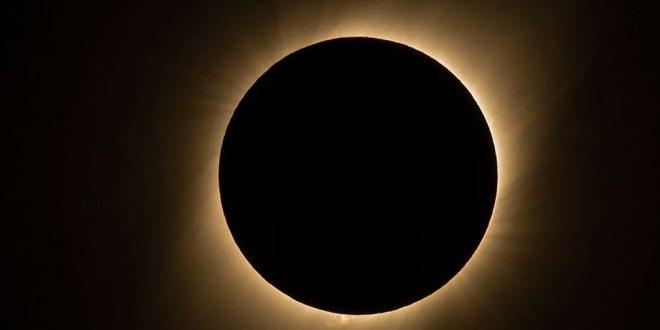 eclipse solar 21 de junio