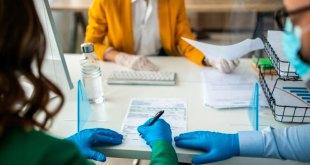Recomendaciones a diferentes sectores para evitar contagios por Covid-19
