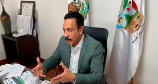 Conago busca certeza para reabrir sector turístico: Fayad