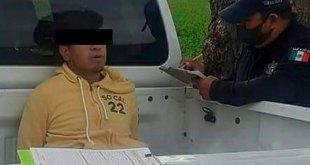 Vecinos retienen e intentan linchar a presunto ladrón en San Salvador
