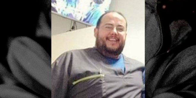 Muere médico del Hospital General de Tulancingo; presumen Covid-19
