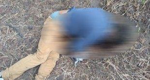 Localizan cadáver hombre Tepeji del Río