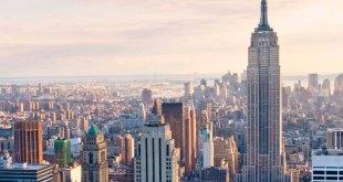 Nueva York decesos coronavirus