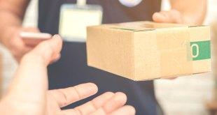 medidas paquetes contingencia