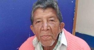 Se buscafamilia Modesto Del Ángel García