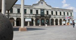 despidos-trabajadores-ayuntamiento-actopan