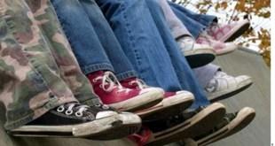 Prevén 4 millones más de jóvenes en desempleo en México