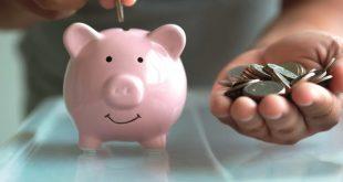 ¿Conoces la diferencia entre jubilación y pensión?