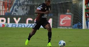 Ponen a Óscar Murillo en Boca Juniors