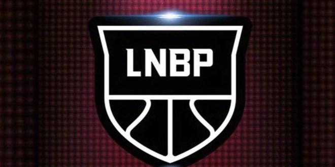 Será calendario de la LNBP de 20 juegos