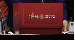 Gobierno Federal desaparecer programas presupuestales 2021