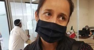 Alarma alza contagios Santiago Tulantepec