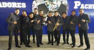 Realizará Combo Loco concierto altruista para apoyar a músicos