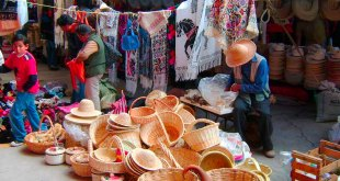 Aprueban Ley de Salvaguardia y Fomento Artesanal Hidalgo