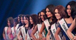 Proponen prohibir concursos de belleza en México