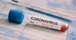 26 contagios coronavirus prisiones Hidalgo