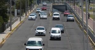 Habrá multas por emisión excesiva de contaminantes en Hidalgo