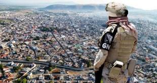 En año y medio, 2 mil 179 carpetas por ordeña en Hidalgo