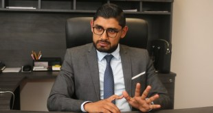Disminuyen reportes desaparecidos Hidalgo