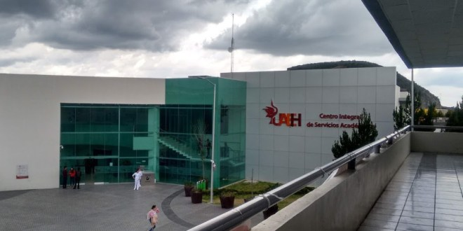 Estudiantes solicitan destituir a la sociedad de alumnos del ICSA