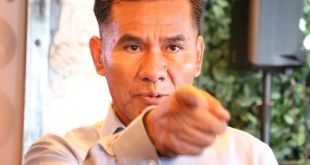 Otorgan amparo al alcalde de Ixmiquilpan Pascual Charrez Pedraza
