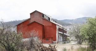 Reportan que continúan obras en La Maestranza, pese a amparo