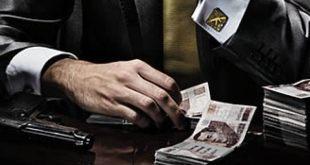Cárteles mexicanos adoptan modelo de la mafia italiana