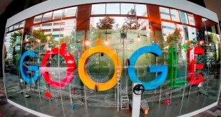Google extiende teletrabajo empleados julio 2021