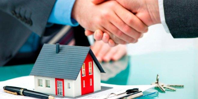 mejorar condiciones hipoteca Profeco