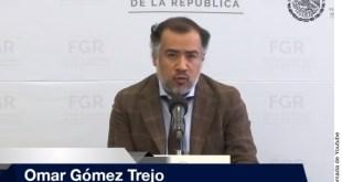 Identifican restos de uno de 43 de Ayotzinapa sin 'verdad histórica'