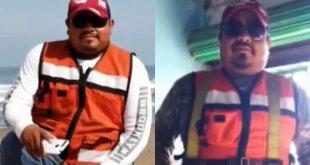 Linchan y queman a trabajador de Megacable en Puebla