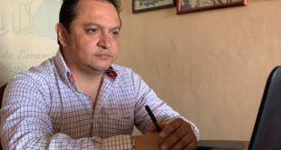 Diputados no han sesionado para nombrar concejos municipales