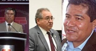 Buscan gobernar en la región Tula-Tepeji ¡por tercera vez!