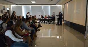 Capacitará Fiscalía Especializada en Delitos Electorales a concejos municipales