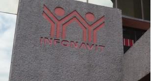 Pierde un millón de afiliados el Infonavit ante Covid-19